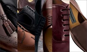 Men Shoes - Do!