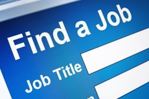 Top 10 Job Search Engines to Help You Find a Job