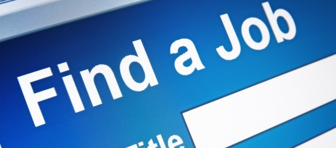 Top 10 Job Boards