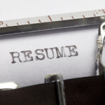 Resume Format  – How Long Should Your Resume Be?