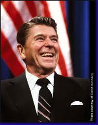 Ronald Reagan Quotes