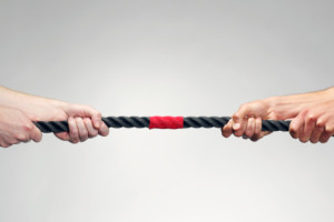 Top 10 Reasons to Not Accept a Counteroffer