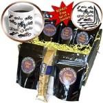 Harley-Davidson-Gift-Set-Client-Gifts