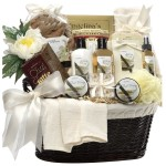 Spa-Gift-Basket-Client-Gifts