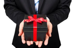 Christmas Gift Ideas | Client Gift Ideas | Corporate Gift Ideas | Christmas Gifts 2013
