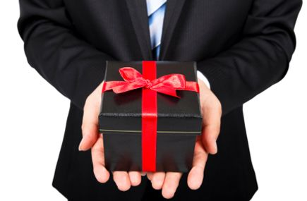 client-gifts-corporate-gifts
