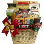xecutive-gift-basket-client-gifts