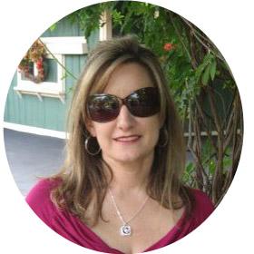 Tonya-Wells-Executive-Search-Recruiter-Circle-Crop